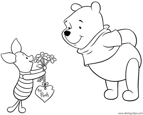 valentines day coloring pages mickey mouse disney valentines coloring pages coloring page kids