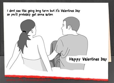 awkward valentines card awkward s day cards my