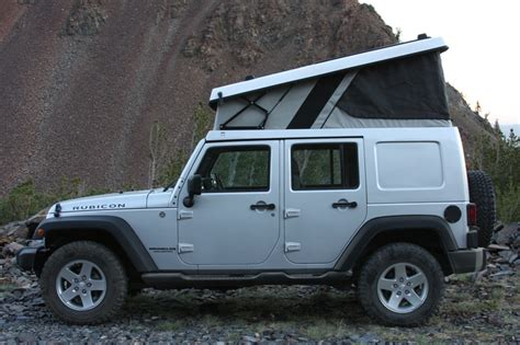 jeep roof top tent 53 jk tent top jeep clothing jeep shirts roof rack tent