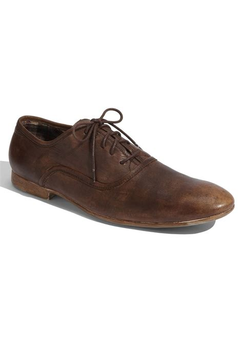 bed stu men s shoes bed stu bed stu cosburn oxford men shoes shop it to me