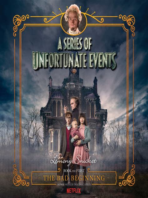 steamteam 5 the beginning books mrsogle a series of unfortunate events