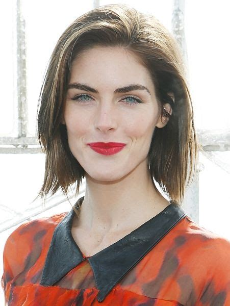 hilary rhoda hairstyle easyhairstyler 1000 images about hilary rhoda on pinterest
