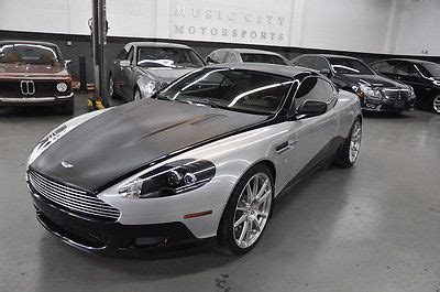 Aston Martin Nashville by Aston Martin Cars For Sale In Nashville Tennessee