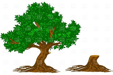 tree clipart vector tree vector cliparts co