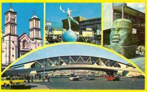 imagenes historicas de tijuana tijuana en el tiempo timeline timetoast timelines