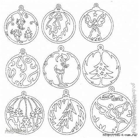 Weihnachtsdeko Selber Machen Basteln 5926 by с с 6 483x480 174kb шаблоны