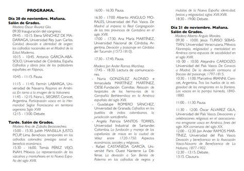 tripticos de la sociedad virreinal apexwallpapers com los comerciantes vascos en el virreinato peruano