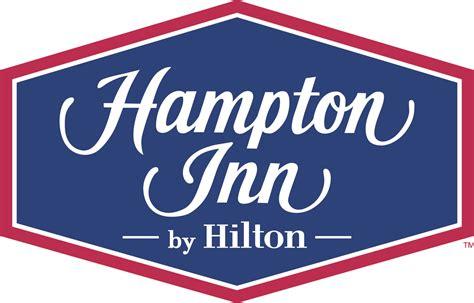 hton inn