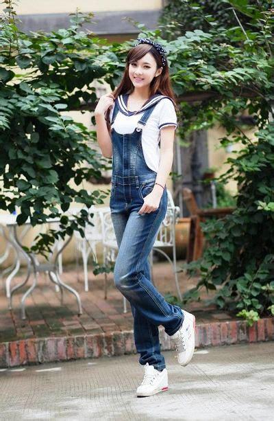Celana Kodok Pendek With Inner Anak Remaja Abg Overall 19 model celana kodok remaja 2018 paling modis fashion