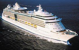 shore excursions for rcl jewel of the seas sailings