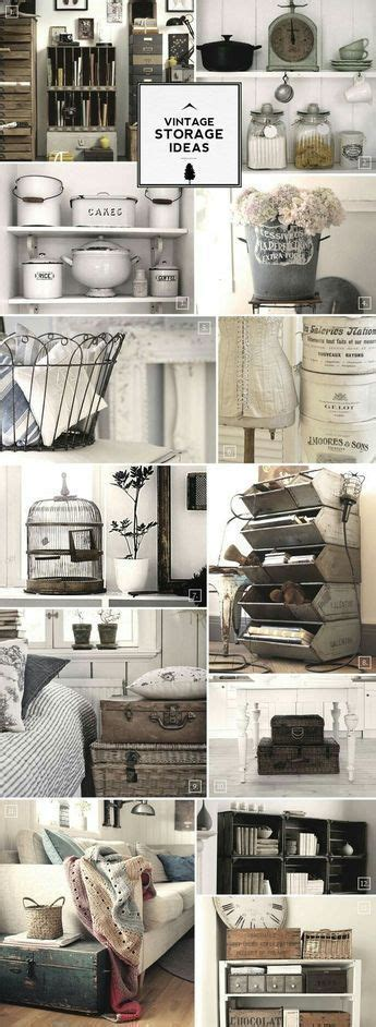 urban chic home decor best 25 urban chic decor ideas on pinterest winter