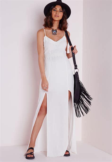Bow Slit Black White Dress Size Sml kate hudson dons white dress for dinner with bingham