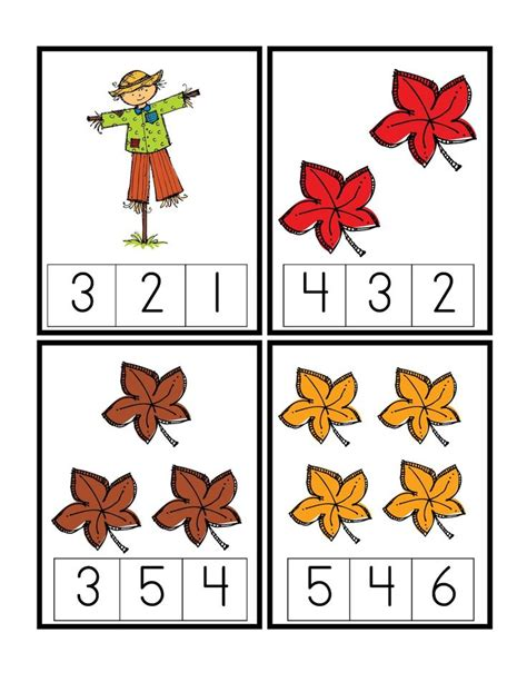 fall leaves printable activities fall preschool worksheets preschool printables autumn