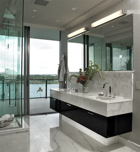 Condo Bathroom Ideas Apogee Condo