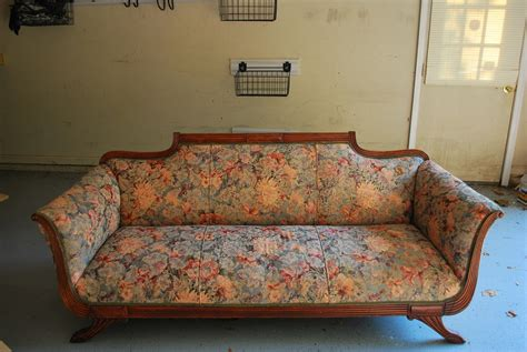 ugliest sofa ever ugliest sofa ever just the right size ugly couch before