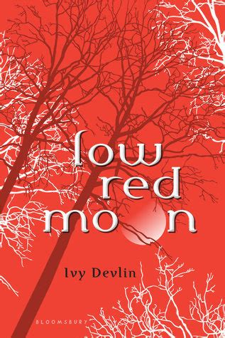 low book one low moon by devlin reviews discussion