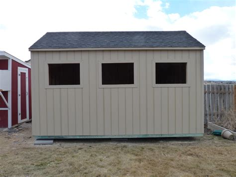Pigeon Shed For Sale by New Pigeon Loft Construction Racing Pigeons