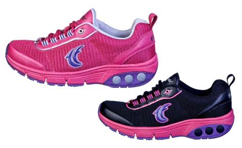 therafit shoes therafit giveaway