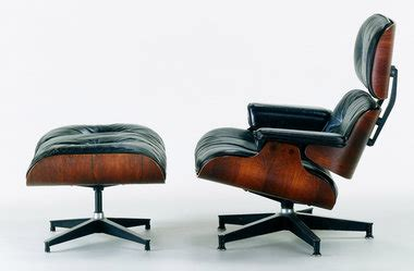 herman miller bench knock herman miller sues canadian company for selling iconic