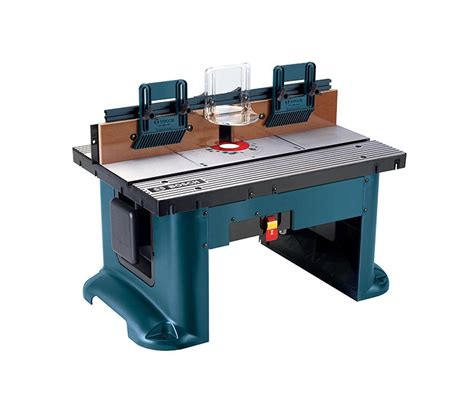 woodwork router table top 7 router tables router table and woodworking