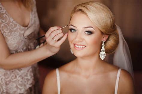 Make Up Artist Bennu Trucco Sposa Le Regole Makeup Per Il Grande Giorno