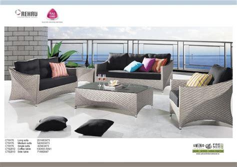 sofa international centre advent international swing zone french window sofa