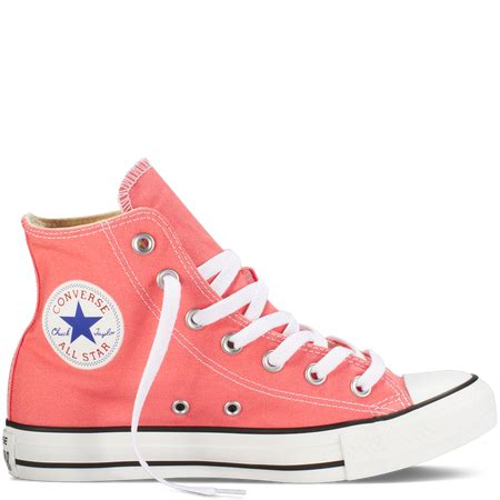 colored converse the 25 best colored converse ideas on