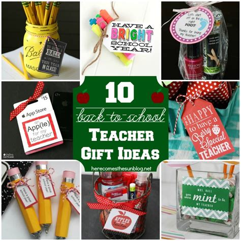 christmas ideas for school teachers twelve crafts till