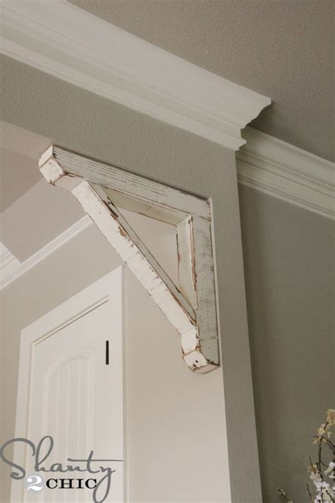 Farmhouse Corbels 17 Best Images About Kitchen Island On Butcher