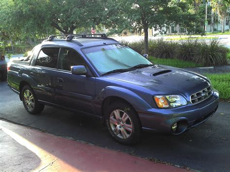 baja subaru subaru baja pictures posters news and videos on your