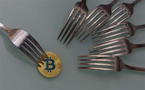 bitcoin hard fork fork me once super bitcoin and bitcoin platinum