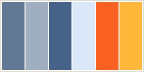 blue orange color scheme 17 best ideas about orange color schemes on pinterest