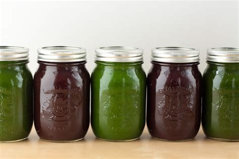 Longevity Juice Fasting Detox Portugal by 26 Best Images About Spinach Juice Recipes On