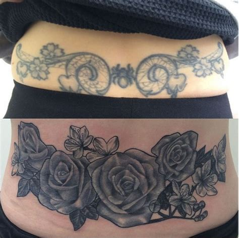 tattoo parlour winnipeg winnipeg tattoo shop and body piercing metamorphosis