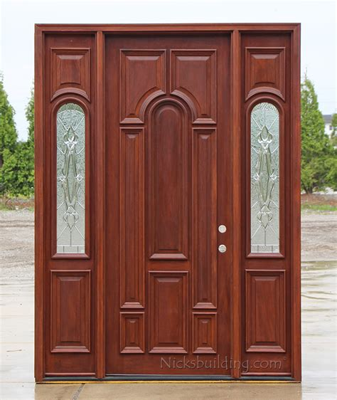 nice front doors nice door shut the front door pinterest nice front door