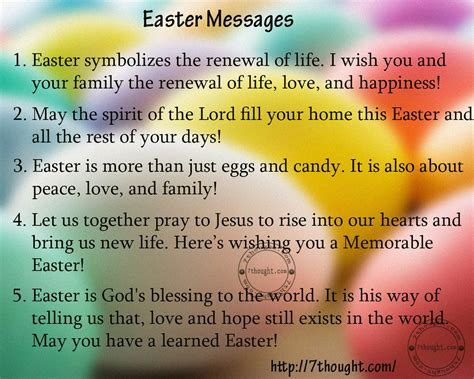 the message of easter easter quotes christian image quotes at easter