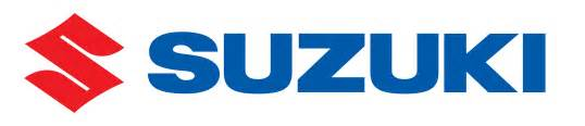 Team Suzuki Logo Suzuki Logo Hd Png Meaning Information Carlogos Org