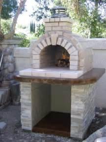 backyard pizza oven diy complete diy pizza oven diy bbq