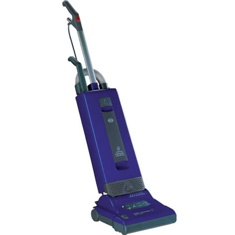 High Priced Vacuum Cleaners Upright And Wide Area Vacuum Cleaners From A D Supplies