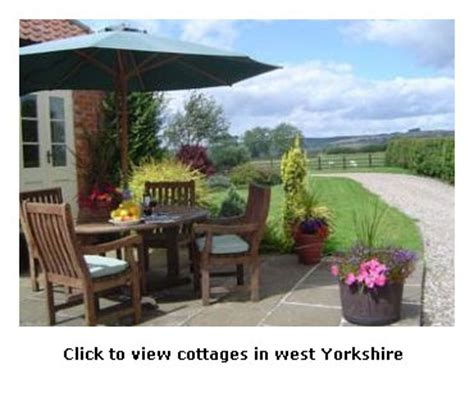 pets welcome cottages west