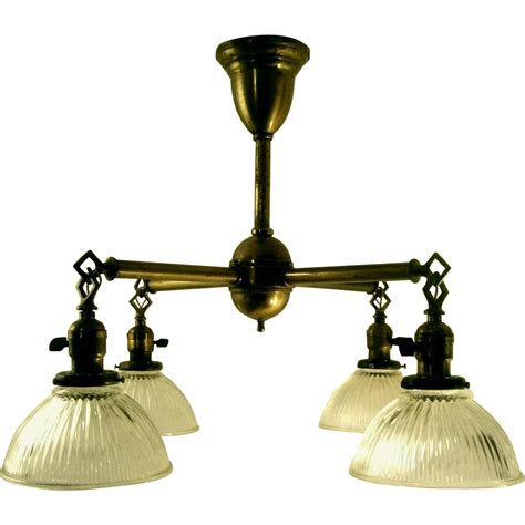 mission style lighting chandelier mission style lighting chandelier 28 images craftsman