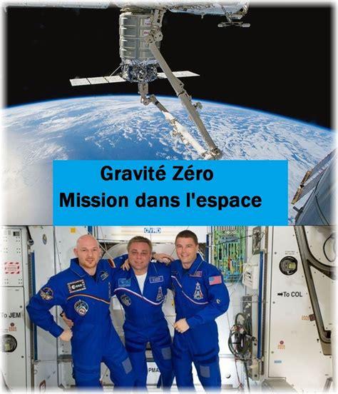 regarder baghdad station streaming vf voir complet hd voir documentaire gravit 233 z 233 ro mission dans l espace