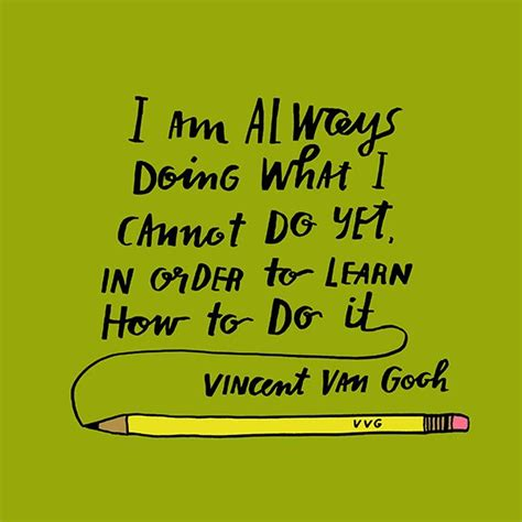 i can t do that yet growth mindset books 25 best ideas about growth mindset quotes on
