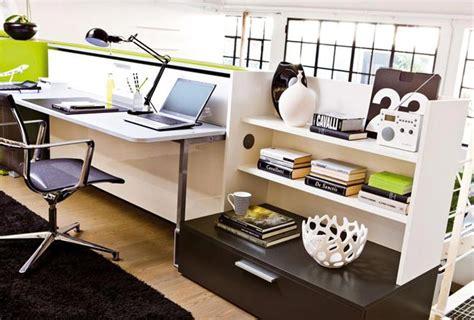 Armoire Design Avec Lit Et Bureau Escamotable Bureau Escamotable Ikea