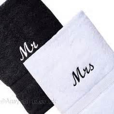 Custom Bathroom Napkins Set Of 6 Personalized Bath Towels Towel Bathroom