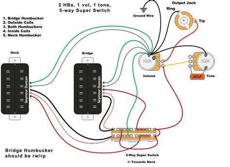 ibanez v7 wiring diagram 24 wiring diagram images