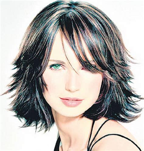 corte de cabello en capas image cortes de pelo en capas cortas download