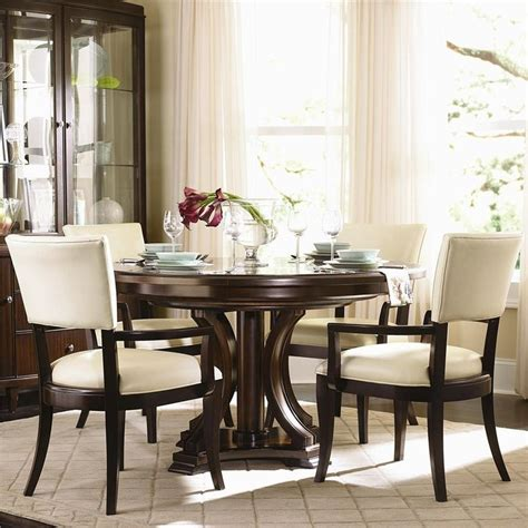 formal dining room sets bernhardt furniture normandie 157 best fl condo images on pinterest area rugs rugs