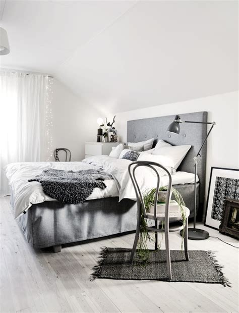 scandinavian style bedroom 50 cozy and comfy scandinavian bedroom designs digsdigs