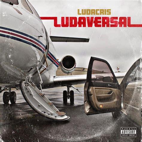 Ludaversal Download | ludacris ludaversal album cover track list